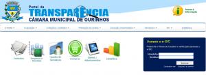 logo-portal-site-989x363